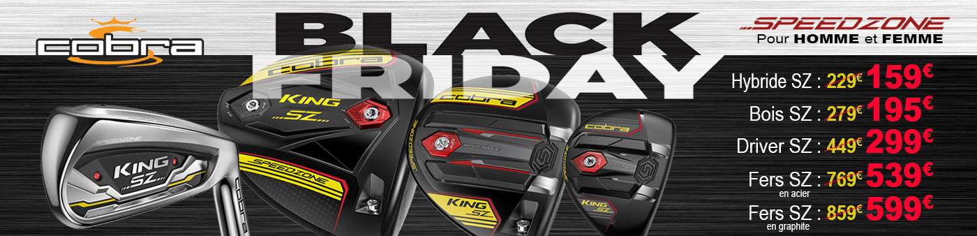 Jouez au golf chez vous avec notre materiel de practice